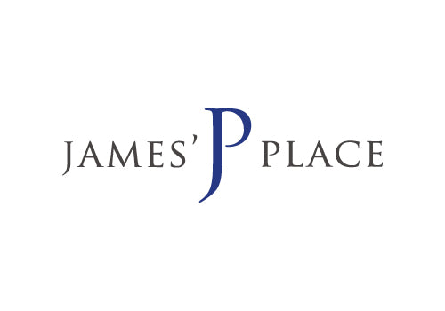 James' Place Logo