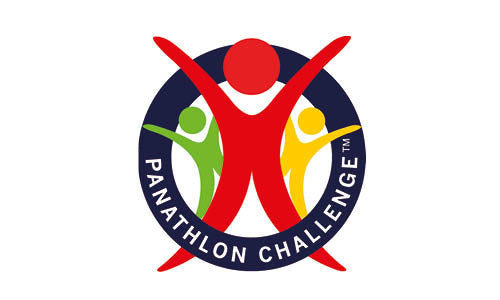 Panathlon Foundation