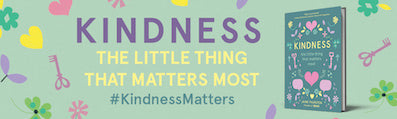 Spread Kindness Image