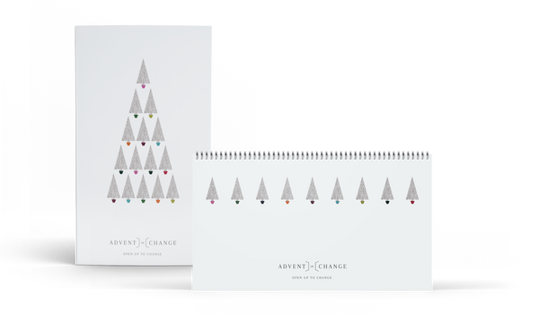 the premium and braille advent calendar images