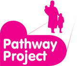 Pathway Project Logo