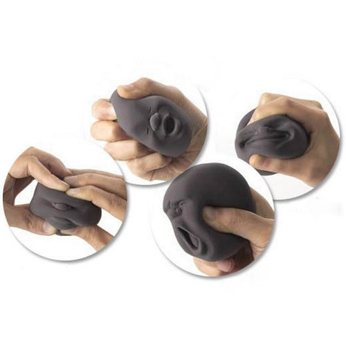 Fun Novelty Caomaru Antistress Ball