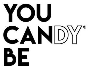 shop-youcandybe.com