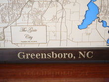 Load image into Gallery viewer, Greensboro