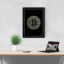Load image into Gallery viewer, Bitcoin