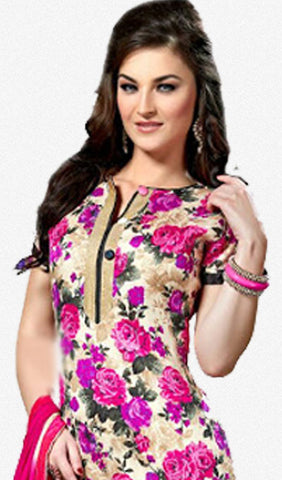 office wear suits in printed american crepe crepe jacquard and faux