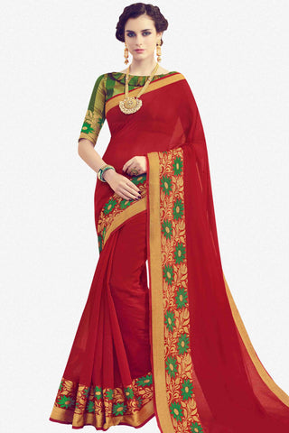 da8a47ebcc Latest Sarees | atisundar Salwar Suits and Sarees - Buy the best ...