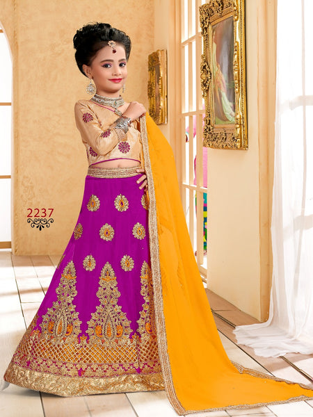 BABY DOLL 27 BY SANSAKR SAREES - click to zoom