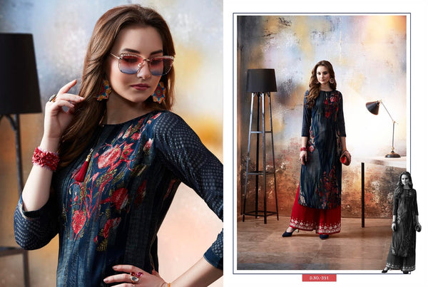 Chambor By Kajree Fashion - click to zoom