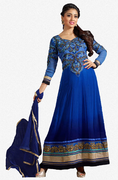 Shriya:atisundar enticing   in Blue - 4955 - atisundar - 1 - click to zoom