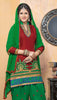 Embroidered Designer Patiala Suits In Cotton:atisundar marvelous   in Maroon - 5702 - atisundar - 4 - click to zoom