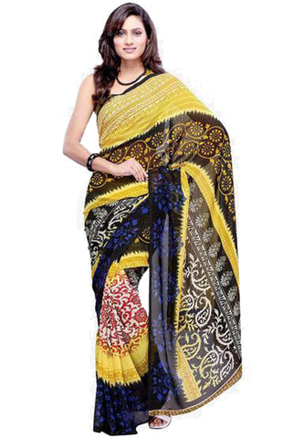 26773afe43 Designer Party Wear Sarees Less Than rs 699 ... | atisundar Salwar Suits  and Sarees - Buy the best Indian Ethnic wear for women online direct from  the ...