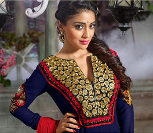 Shriya:atisundar excellent   in Navy Blue - 4953 - atisundar - 5 - click to zoom