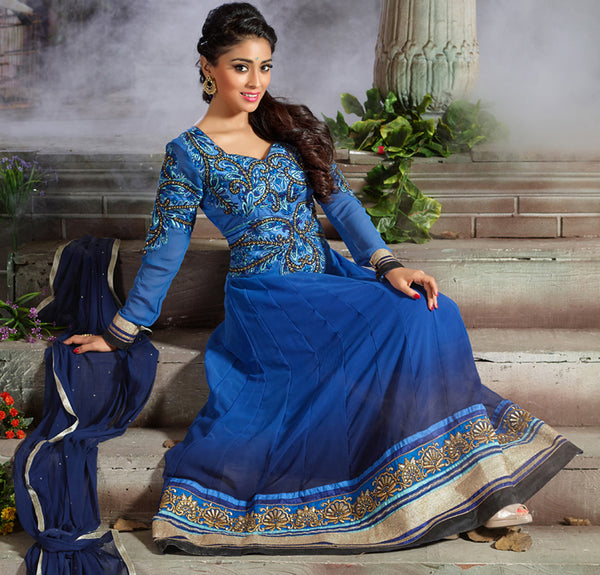 Shriya:atisundar enticing   in Blue - 4955 - atisundar - 3 - click to zoom
