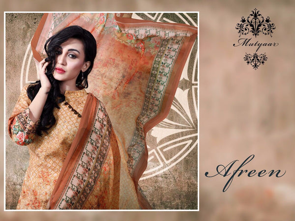 Afreen By Asians - click to zoom