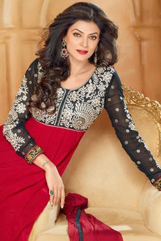 The Sushmita Sen Collection:atisundar Ibha - 4450