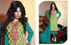 Refined Unstitched Designer Salwar Suit  - 3992 - atisundar - 3 - click to zoom