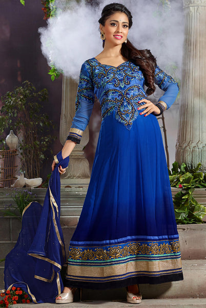 Shriya:atisundar enticing   in Blue - 4955 - atisundar - 2 - click to zoom