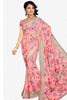 Designer Sraees!:atisundar fair Designer Party Wear Sarees in Multi  - 7222 - click to zoom