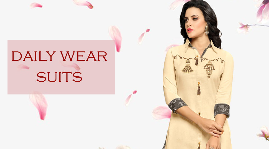 ... atisundar Salwar Suits and Sarees - Buy the best Indian Ethnic wear ...  new ... af55b09e06a90