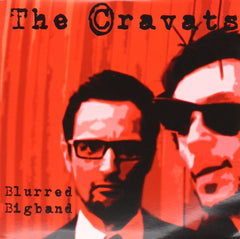 The Cravats - Blurred