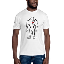 Load image into Gallery viewer, Values T-shirt - Sabe - Honesty