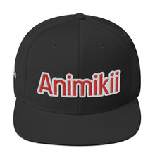 Load image into Gallery viewer, Animikii Hat