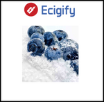 Ecigify - Berry Ice
