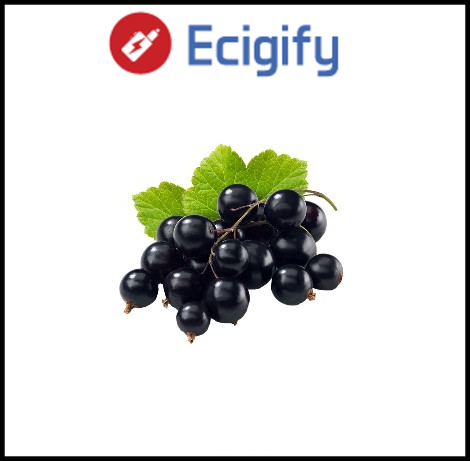 Ecigify - Blackcurrant