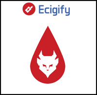 Ecigify: Custom J Devil's Blood - Hobart Vape Shop, Australia