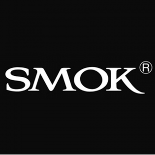 SMOK RPM 80 Empty Pod