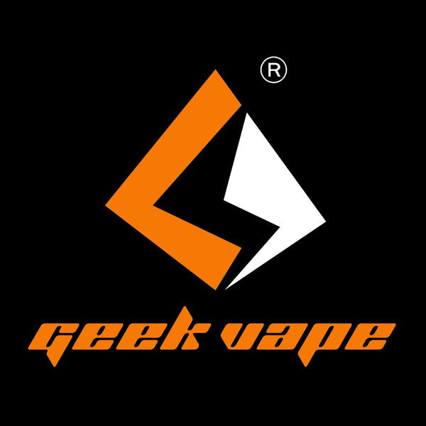 Geekvape Aegis Boost Plus Empty Pod 5.5ml - 2Pk