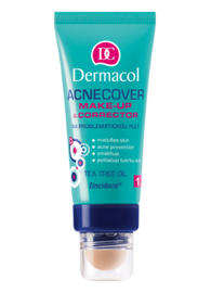 Dermacol Acne Cover Make-Up Corrector