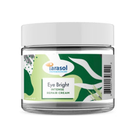 Eye Bright Intense Repair Cream