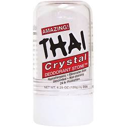 Thai Crystal Deodorant