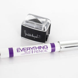Judith August Everything Pencil