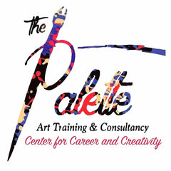 The Palette Art Training & Consultancy, Dubai
