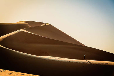 Liwa up and down