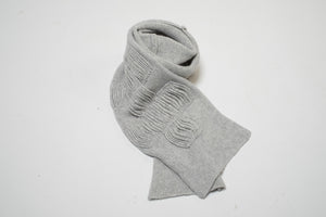 Nancy Scarf Earl grey
