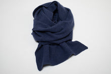 Load image into Gallery viewer, Blanket Scarf - plain