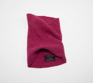 Snood - multiple colours available
