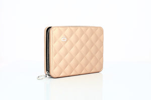 Quilted Passport - Ogon Panama