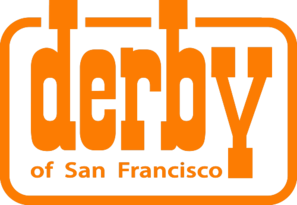 Derby of San Francisco