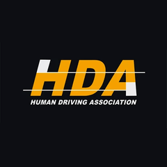The Human Driving Association