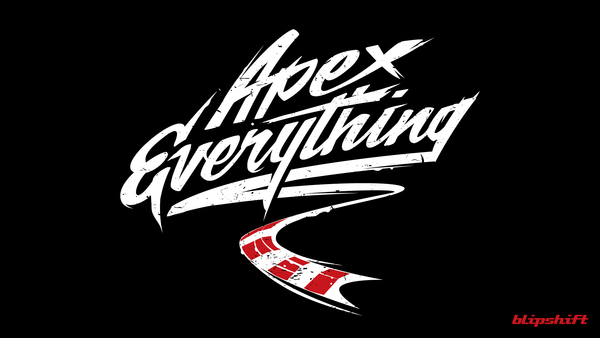 Apex Everything