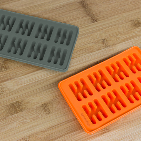 Silicone Shifter Molds