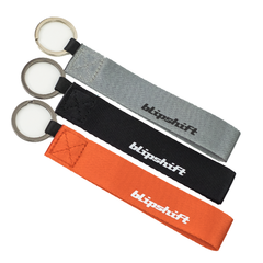 BS Keychain (3 colors)