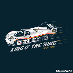 Ring King II