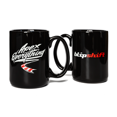 Apex Everything Mugs