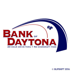 Bank of Daytona